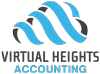 Virtual Heights Accounting