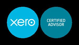Xero Virtual Heights Accounting