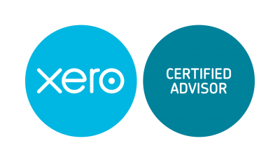 Xero Virtual Heights Accounting