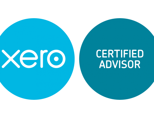 How to Connect Your Bank Account in Xero