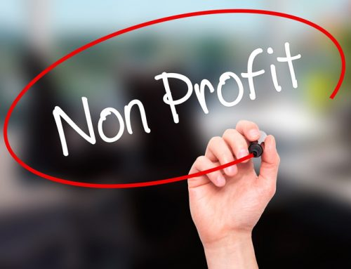 Not-For-Profit – Challenge #3 – Budgets and Cash Management