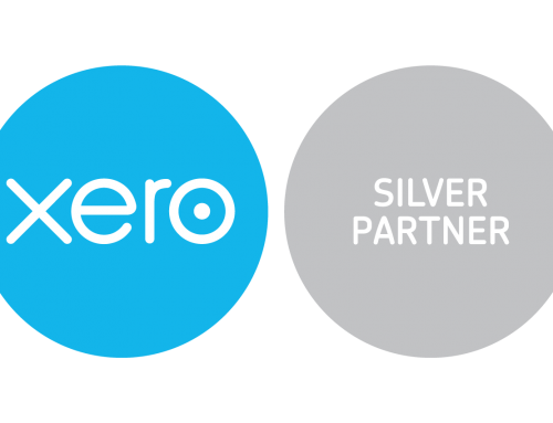 I've Linked My Bank Feed to Xero: Why Isn't It Reconciled?