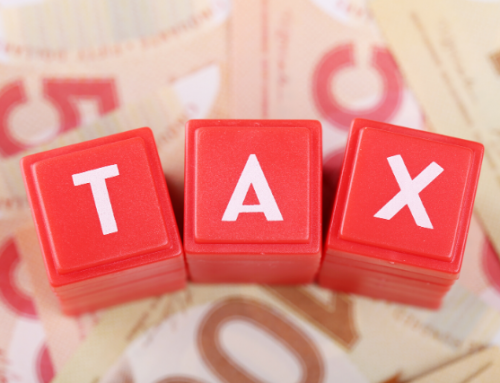 COVID-19 Provincial Tax Measures to Help Taxpayers