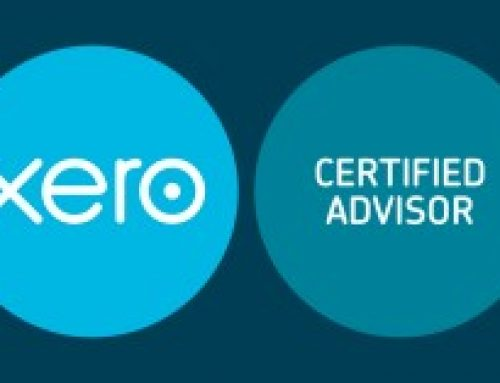 How to Get Started with Xero