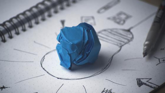 Evaluate Your Business Idea