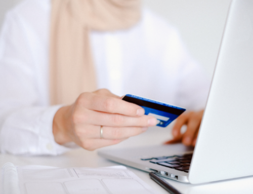 How to Process Customer Payments in the Digital Age