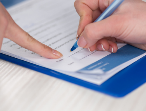 The Safe Way to Collect Electronic Signatures